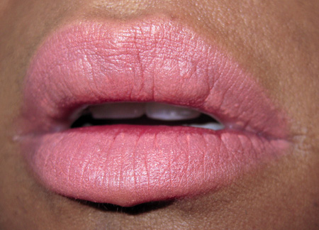illamasqua swatches obey 1 lip