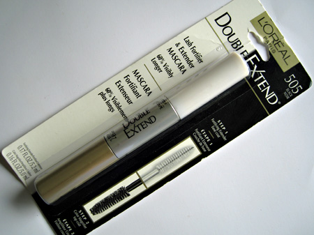 loreal-double-extend-mascara-review
