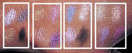 mac-colour-craft-eyeshadow-swatches-final