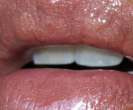 mac-colour-craft-madly-lipstick-closeup