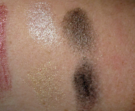 mac-colour-craft-swatches-2a