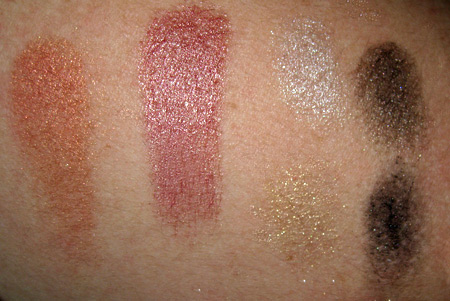 mac-colour-craft-swatches-3a