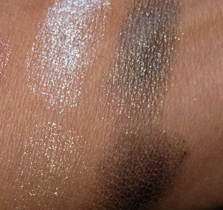 mac-colour-craft-swatches-6