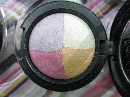 mac-colour-craft-swatches-reviews-girlish-romp