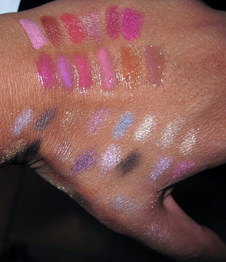 mac-colour-craft-swatches-reviews-lipsticks-and-eyeshadows-with-flash