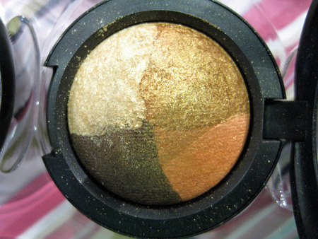 mac-colour-craft-swatches-reviews-natural-flare