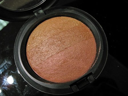 mac-colour-craft-swatches-reviews-triple-fusion