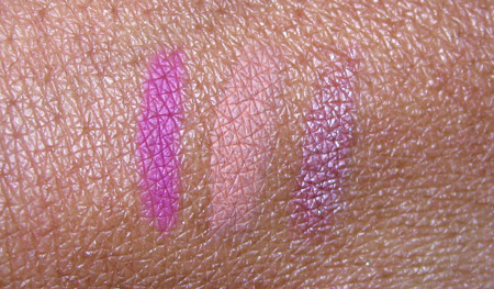 mac-cremestick-liner-swatches