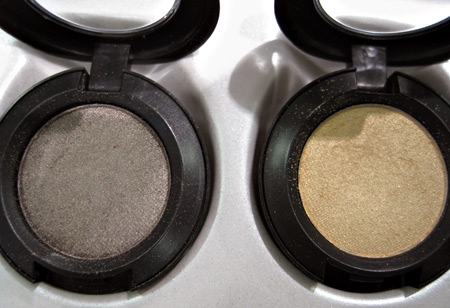 mac love that look starflash swatches review 1 2
