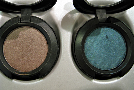 mac love that look starflash swatches review 11 12