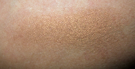 mac-patina-swatch-nw20