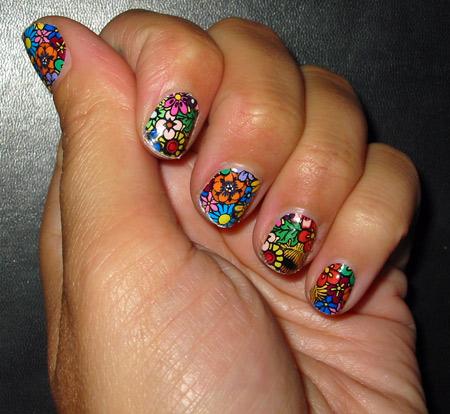 minx-nails1