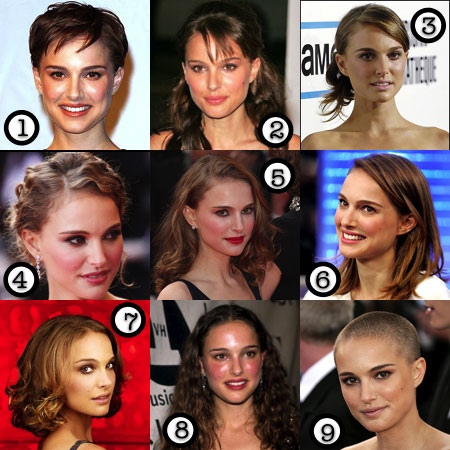 natalie-portman-hair-poll