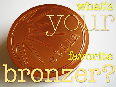 stila-24-kt-loose-mineral-bronzer
