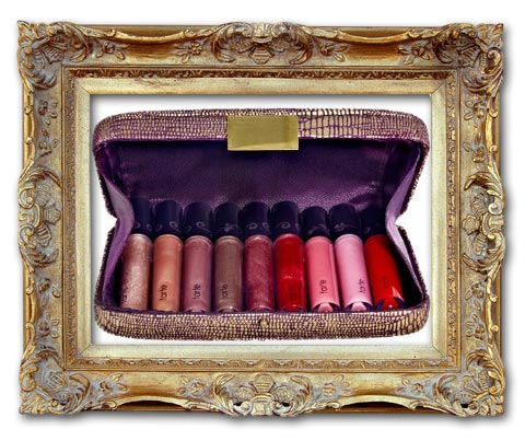tarte-purse-your-lips-giveaway-2