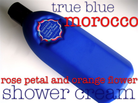 true-blue-morocco-rose-petal-orange-flower-shower-cream