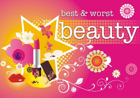 080209-best-and-worst-beauty-experiences