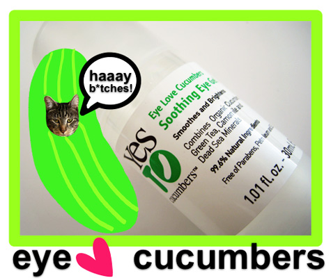 081009-eye-love-cucumbers-yes-to-cucumbers-1