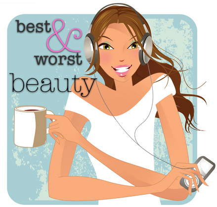 081609-best-and-worst-beauty1