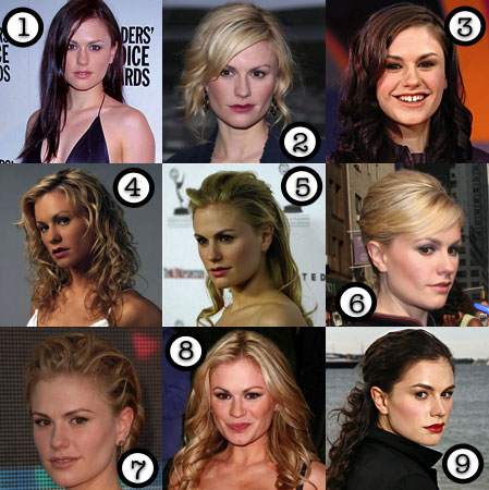 anna-paquin-hair-poll