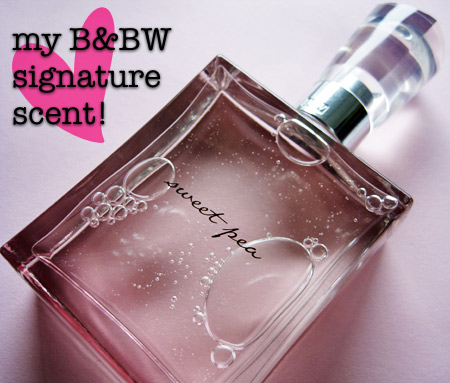 bath-and-body-works-fragrance-finder-sweet-pea