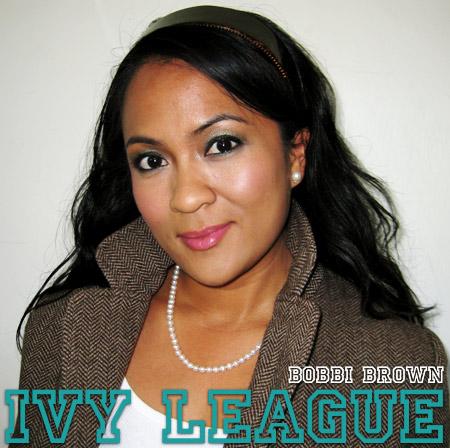 bobbi-brown-ivy-league