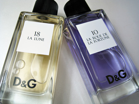 dg-fragrance-anthology