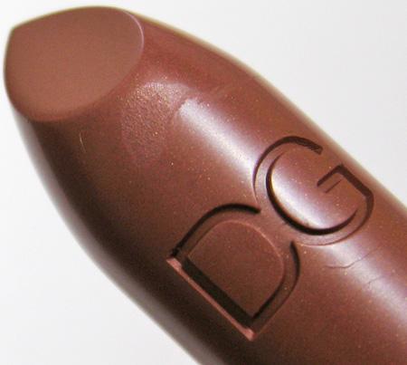 dolce gabbana makeup-seduction