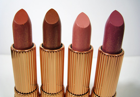 estee-lauder-sensuous-gold-signature-lipsticks