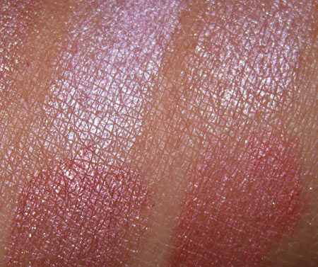 estee-lauder-sensuous-gold-swatches-rose-gold-signature-eyeshadow-quad