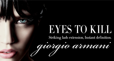 giorgio-armani-eyes-to-kill