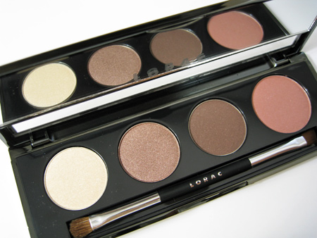 lorac-red-carpet-reveal-collection4