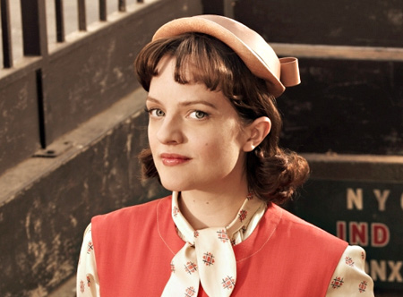 mac-cosmetics-and-mad-men-peggy