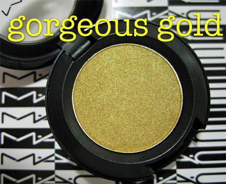 mac-gorgeous-gold