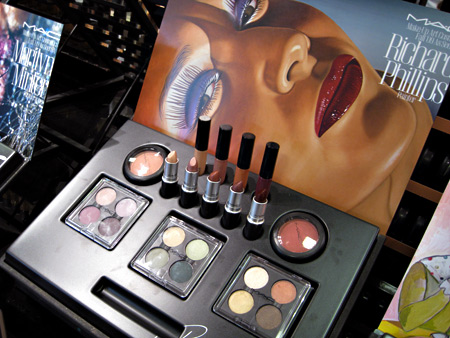 mac makeup art cosmetics 1a