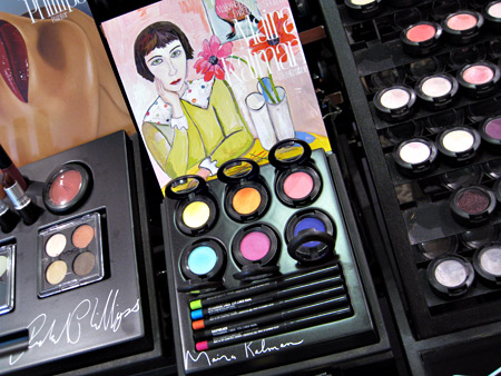mac makeup art cosmetics 2a