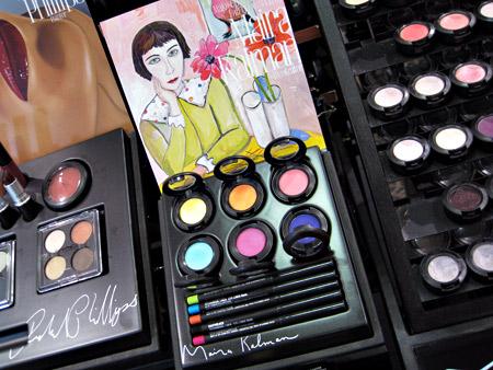 mac makeup art cosmetics 2a