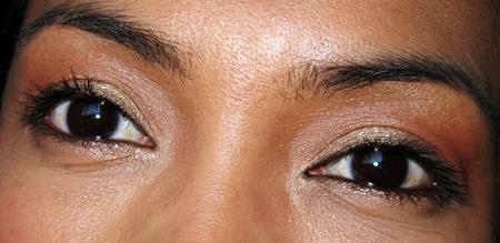 mac-makeup-art-cosmetics-notoriety-quad-fotd-eyes