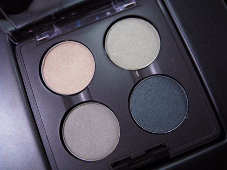 mac-makeup-art-cosmetics-pr-quad