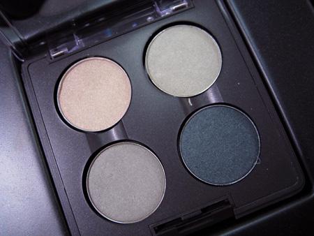 mac-makeup-art-cosmetics-pr-quad