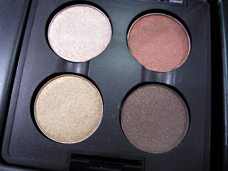mac-makeup-art-cosmetics-swatches-notoriety