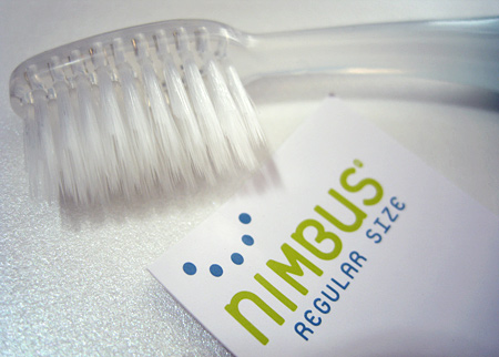 nimbus-toothbrush