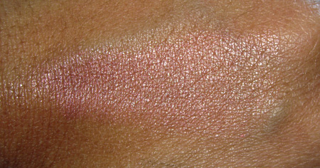 tarte-green-siren-swatch
