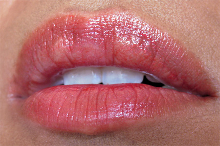 yes-to-carrots-lip-tint-review-ready-red
