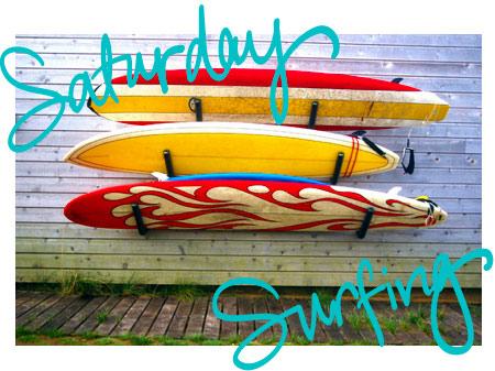 0901909-saturday-surfingsurfboards