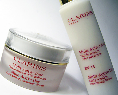091409-clarins-multi-active-day