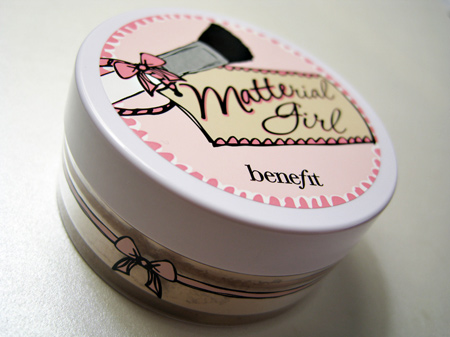 benefit-matterial-girl-review-0