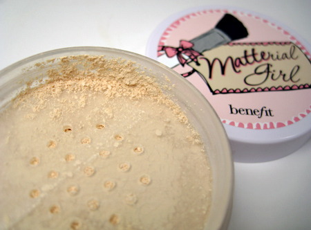 benefit-matterial-girl-review