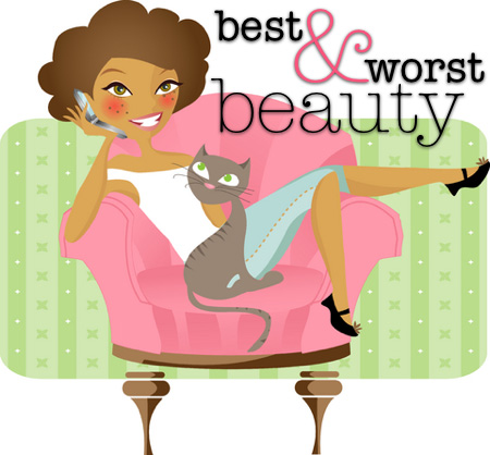 best-and-worst-beauty-91309