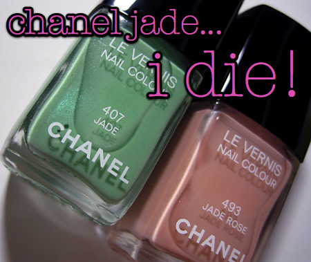 chanel-jade-polishes-i-die